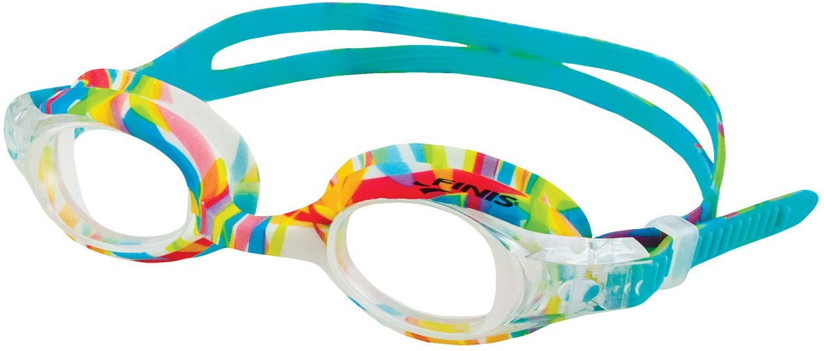 FINIS Mermaid Goggles | Glasses