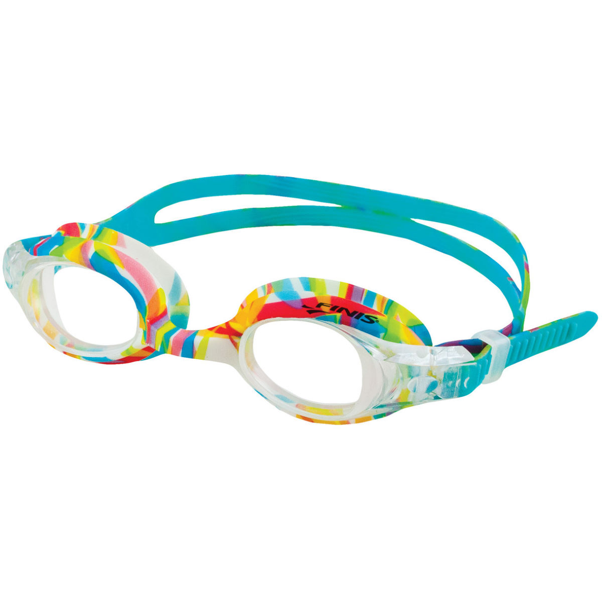 Finis FINIS Mermaid Goggles   Goggles