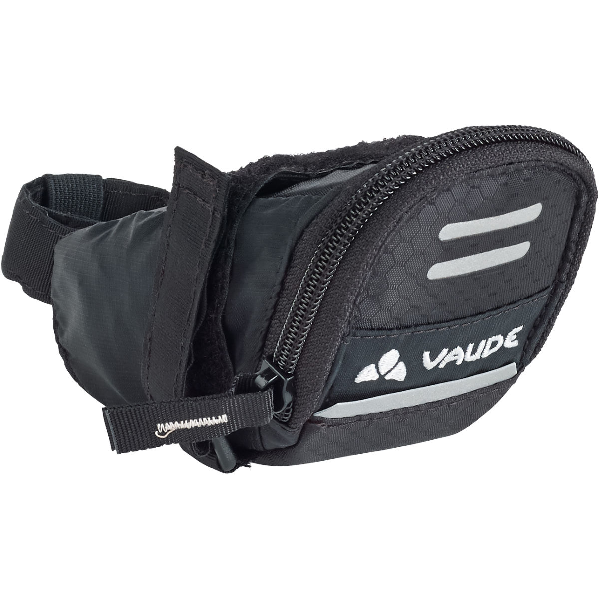 Vaude Race Light Saddle Bag - Bolsas de sillín