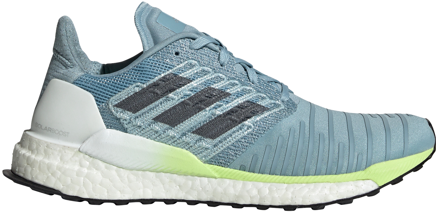 adidas SolarBoost 3 Running Shoes | cycling shoes
