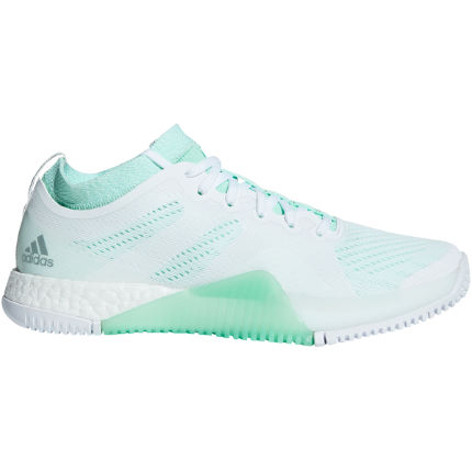 e1634cb94f3 View in 360° 360° Play video. 1.  . 11. Ftwr White Clear Min  Women s  CrazyTrain Elite Shoes ...