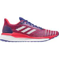 adidas Womens Solar Drive Shoes