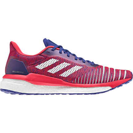 adidas Women's Solar Drive Shoes