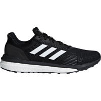 adidas Solar Drive ST Shoes