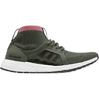 adidas Womens UltraBoost X All Terrain Shoes