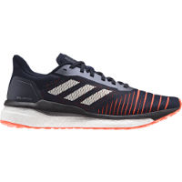 adidas Solar Drive  Shoes