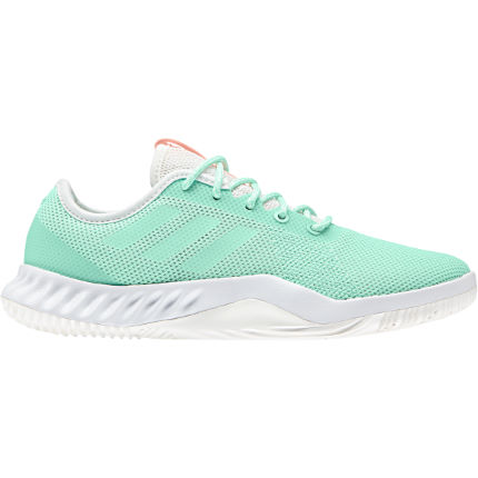 the latest 27fff dfd24 adidas Womens CrazyTrain LT Shoes. 100623566. 4. (1) Read all reviews.  Zoom. View in 360° 360° Play video