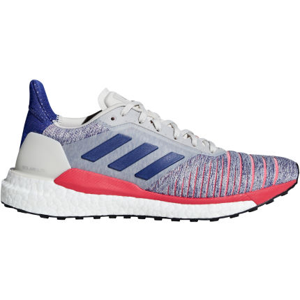 classic style great fit sale uk adidas Women's Solar Glide Running Shoes