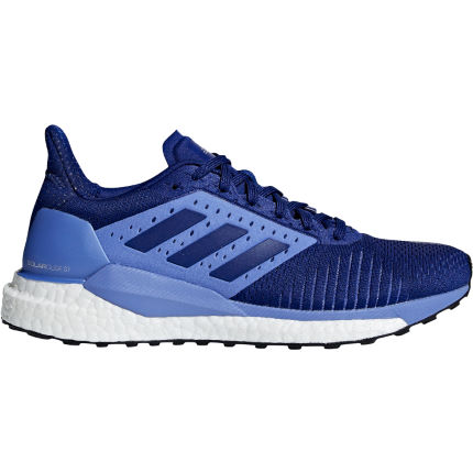 adidas Women's Solar Glide ST  Shoes