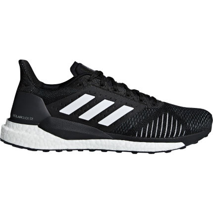nice cheap cheap prices online for sale adidas Solar Glide ST Running Shoes
