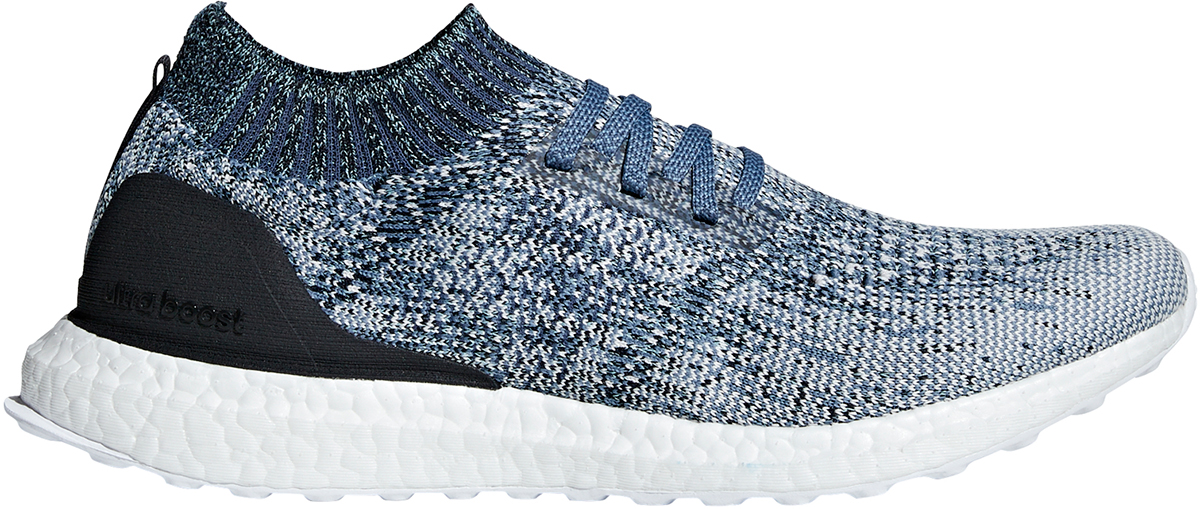 adidas UltraBoost Uncaged Shoes