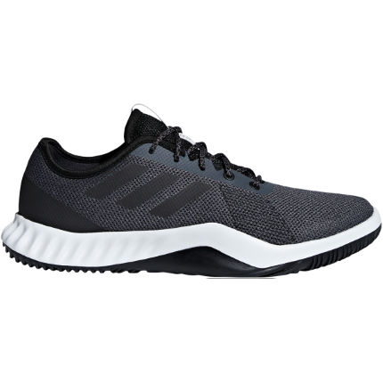quality design 41495 0ab5f View in 360° 360° Play video. 1. . 21. adidas Crazytrain LT Shoes adidas  Crazytrain LT Shoes adidas ...