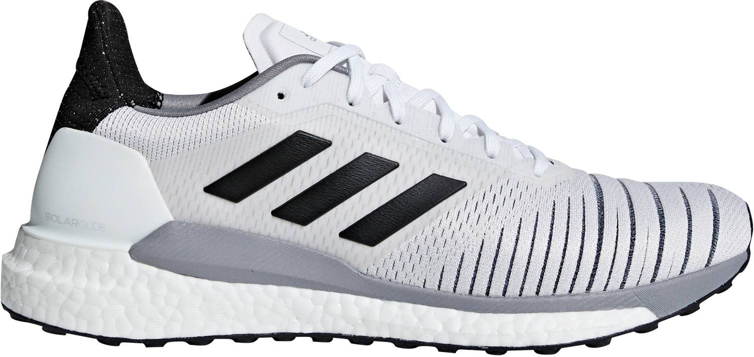 outlet zapatillas adidas