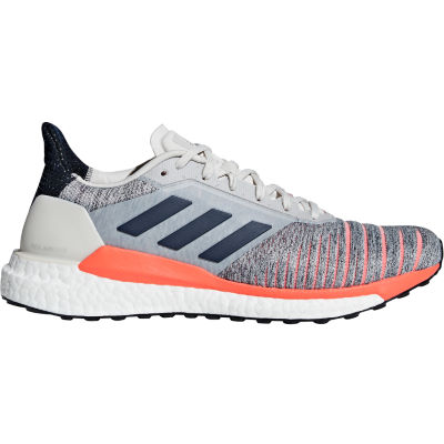 Zapatillas Adidas Solar Glide Shoes
