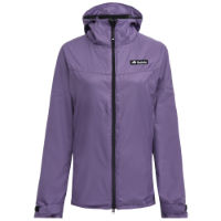 Buffalo Womens Fell Jacket