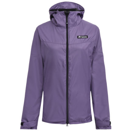 Buffalo Women's Fell Jacket