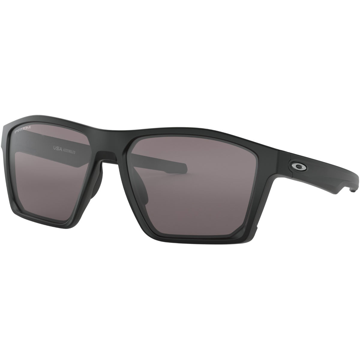 Oakley Targetline Prizm Black   Sunglasses