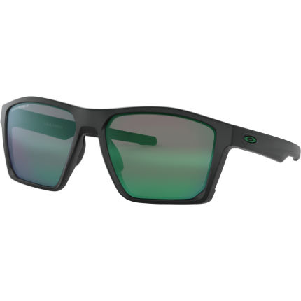 Oakley Targetline Prizm Jade Polarized Sunglasses