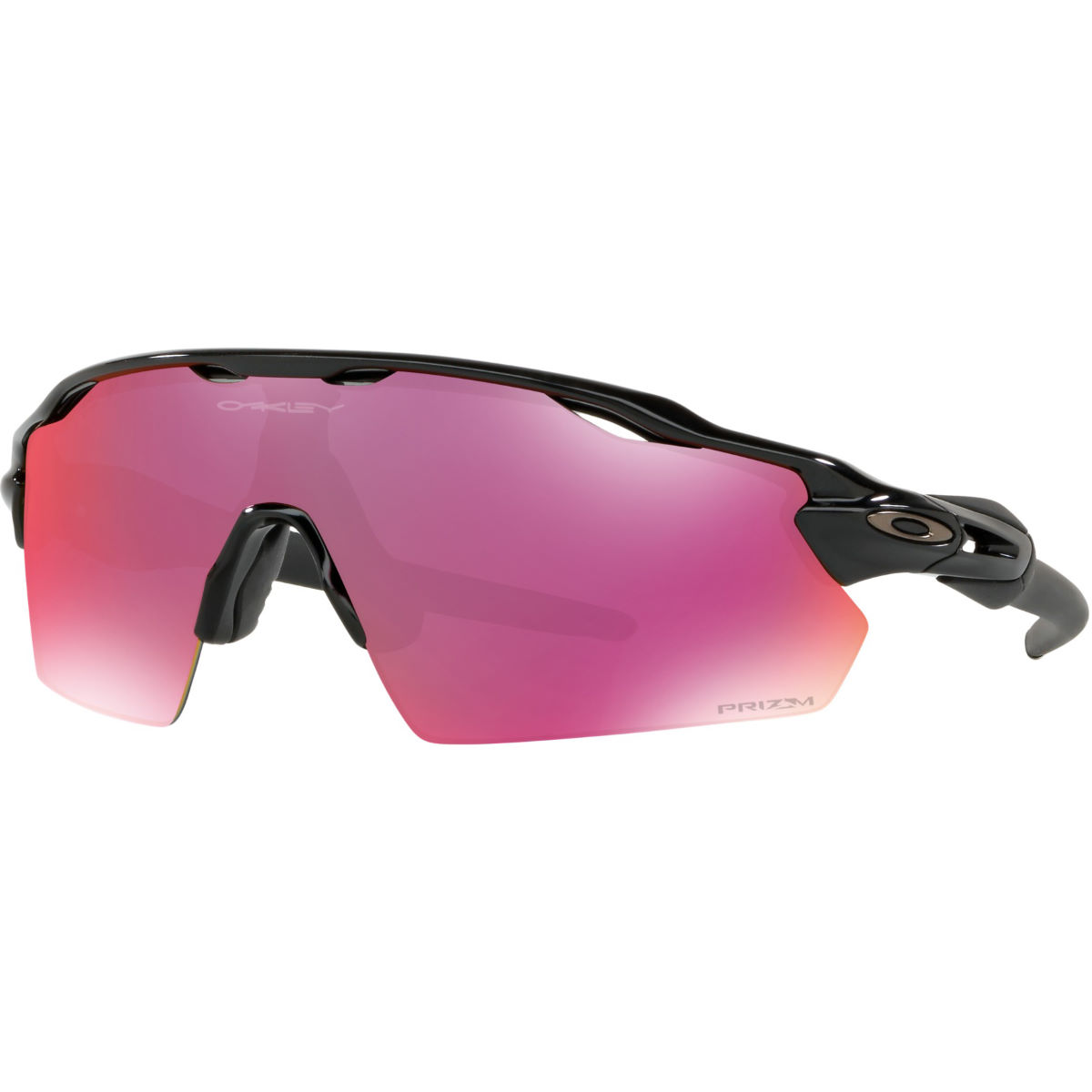 Oakley Radar EV Pitch Prizm Field - Gafas de sol
