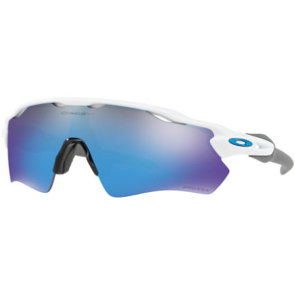 Oakley Radar EV Path Team Prizm Sunglasses