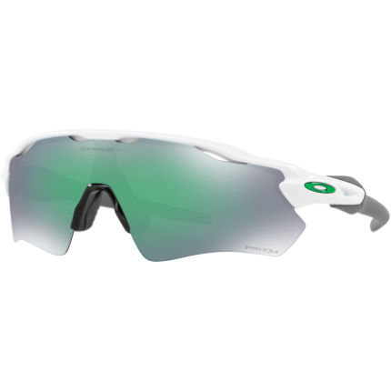 Oakley Radar EV Path Prizm Jade Sunglasses