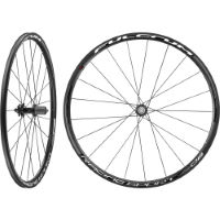 Fulcrum Racing Sport 700c DB Clincher 6-Bolt Wheelset