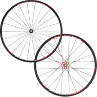 Fulcrum Racing Light XLR 700c Carbon Tubular Road Wheelset