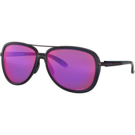 Oakley Split Time Prizm Road
