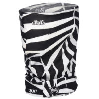 dhb Blok Buff - Palm