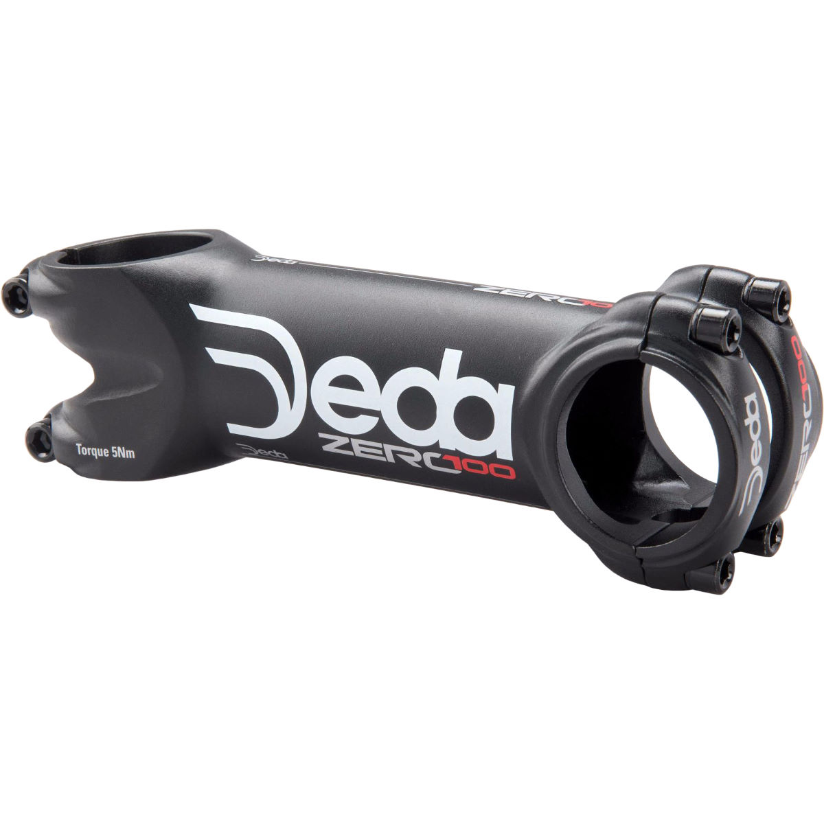 Deda Deda Zero100 Stem   Stems