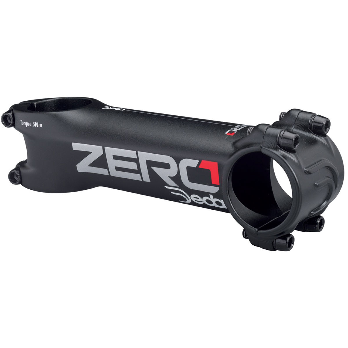 Deda Deda Zero1 Stem   Stems