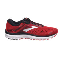 Brooks Adrenaline GTS 18 Shoes