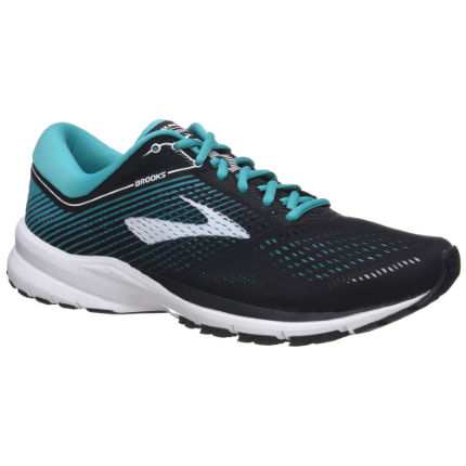 Brooks Women's Launch 5 Shoes