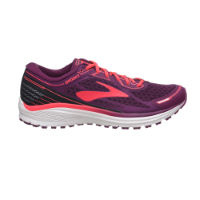Brooks Womens Aduro 5 Shoes