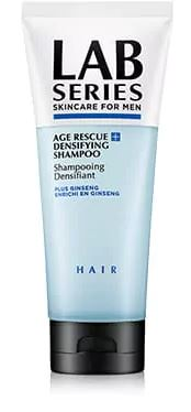 Lab Series Age Rescue+ Densifying Shampoo (200 ml) - Herre | polish_and_lubricant_component
