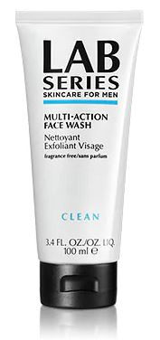 Lab Series Multi-Action Face Wash (100ml) | Body maintenance