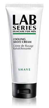 Lab Series Cooling Shave Cream (100ml) | Body maintenance