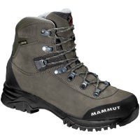 Mammut Womens Trovat Advanced High GTX Boots