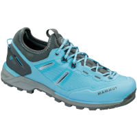 Mammut Womens Alnasca Knit Low Shoes