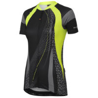 Funkier Ladies Short Sleeve Jersey 43d2dd66a