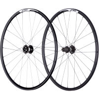 Prime Peloton V2 Disc Road Wheelset