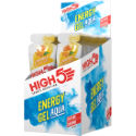 HIGH5 Energy Gel Aqua (20 x 66g)