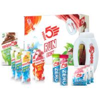 High5 Run Pack