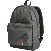 Fox Racing Drafter Head Kickstand Backpack
