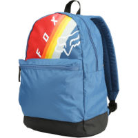 Fox Racing Drafter Kickstand Backpack