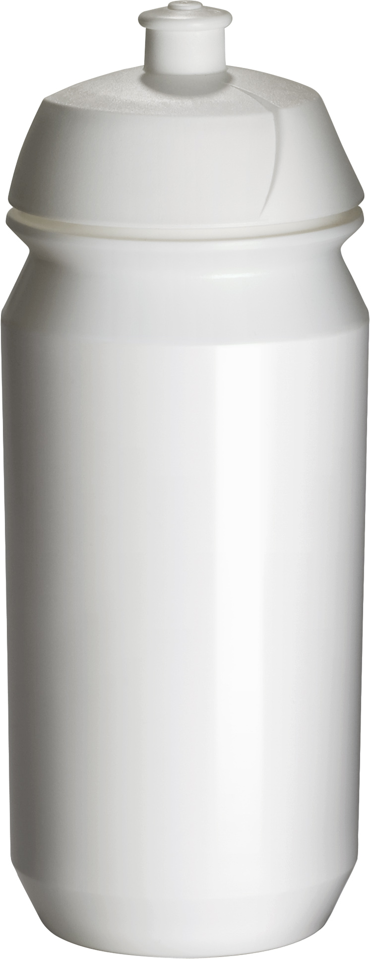 Tacx Shiva 500ml Bottle | Drikkedunke