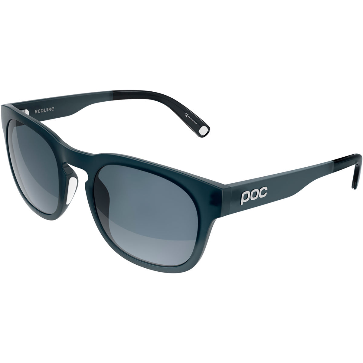 POC Require Sunglasses - Gafas de sol informales