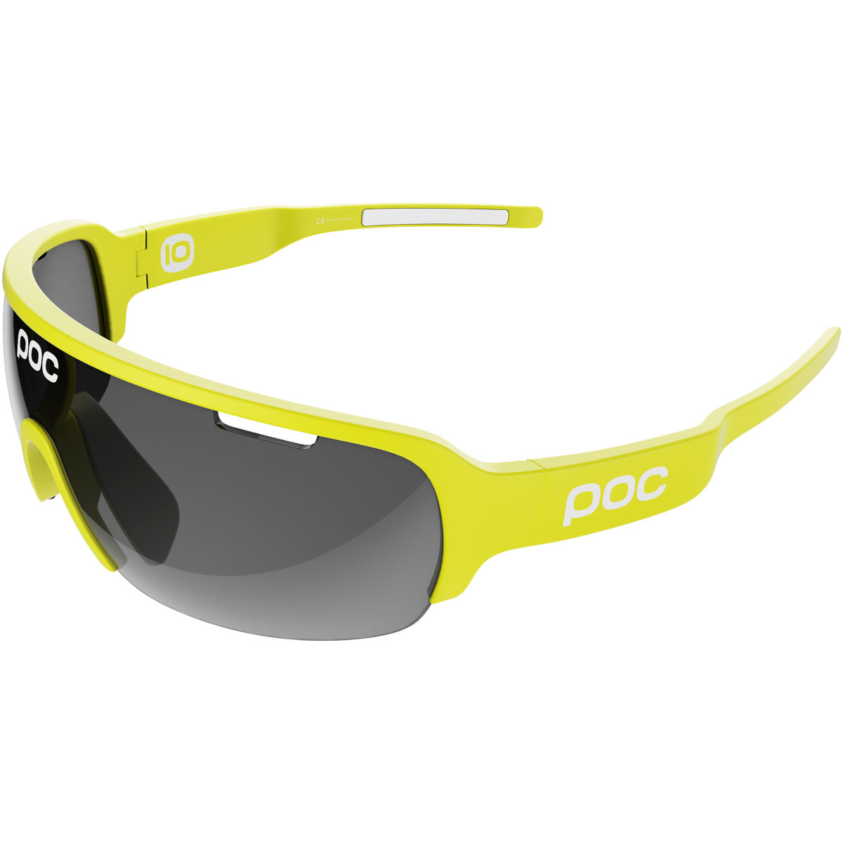POC DO Half Blade Sunglasses - Gafas de sol