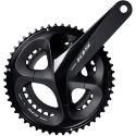 Shimano 105 R7000 11 Speed Double Chainset