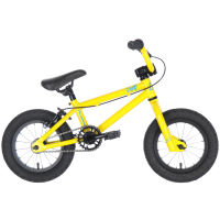 Ruption IMP BMX Bike (2019)